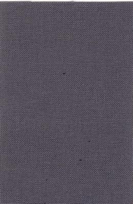 Linnen Brillianta donker grijs