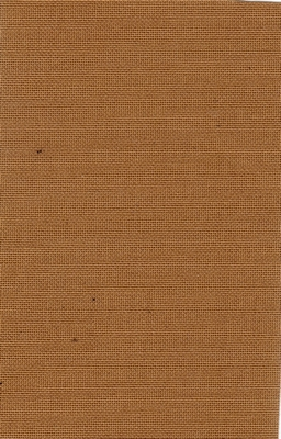 Cloth Brillianta mustard green