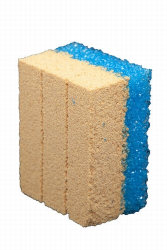 Wishab Aka sponge soft