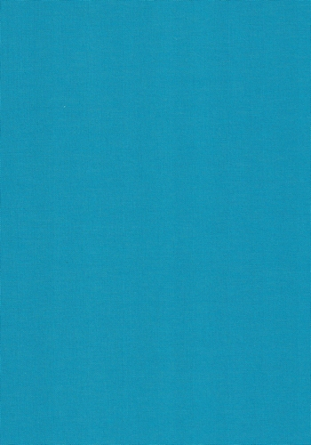 Cloth Brillianta aqua