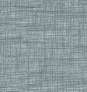 Spinragpapier - linnenpersing