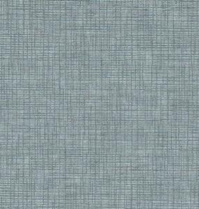 Pergamyn Paper - linen pressing