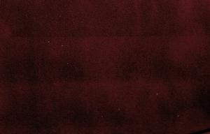 Dainel Original - Bordeaux  50 x 70 cm