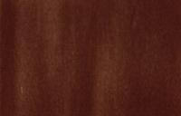 Dainel Original - Chamois 50 x 70 cm