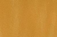 Dainel Original - Mais 50 x 70 cm