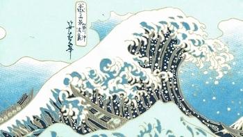 Chiyogami 19