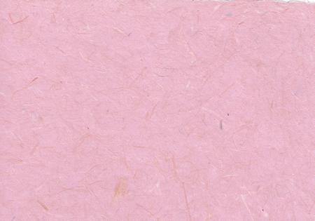 Gampi rosa