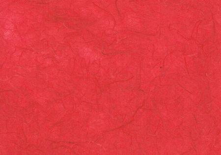 Gampi rood