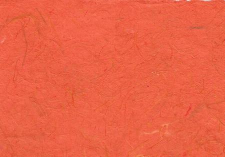 Gampi Orange