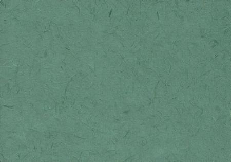 Gampi grün