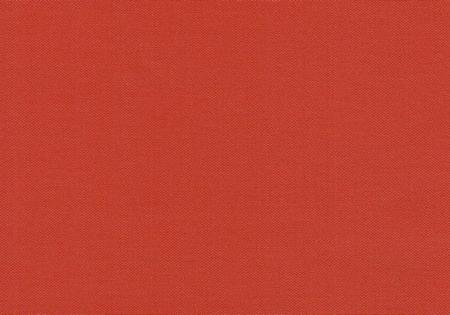 Buckram Red