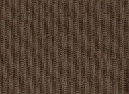 Buckram Dark Brown