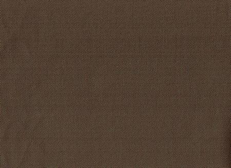 Buckram Dark Brown