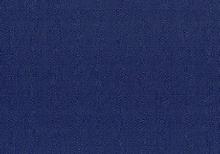 Buckram Dark Blue