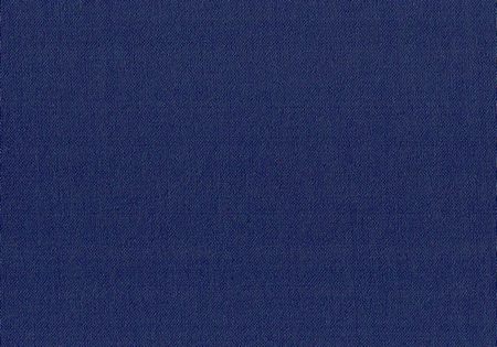 Buckram Donkerblauw