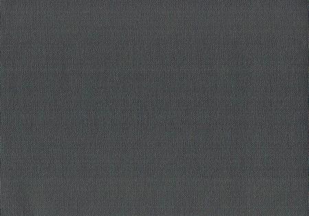 Buckram Dark Gray
