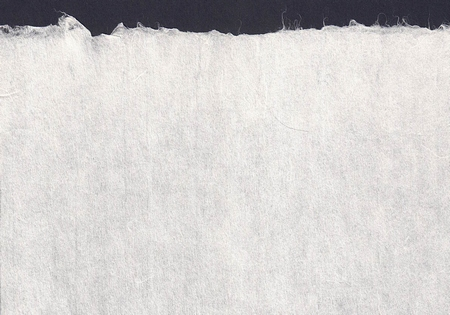Uwa Senka Long - 55 gram schweres