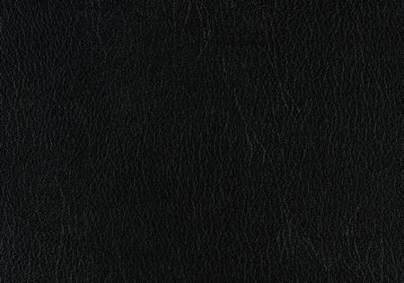 Skivertex Ubonga zwart