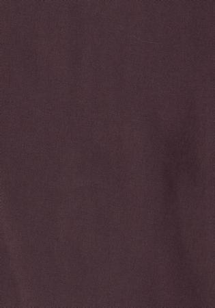 Cloth Brillianta braun