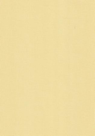 Cloth Brillianta pale yellow