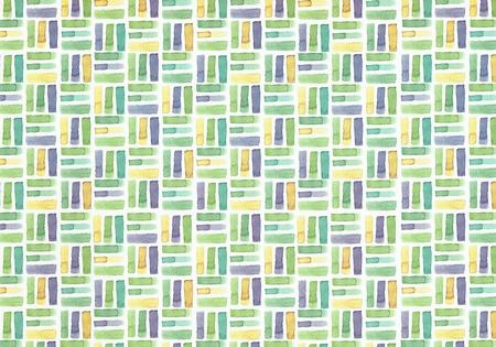 Segni Multicolore