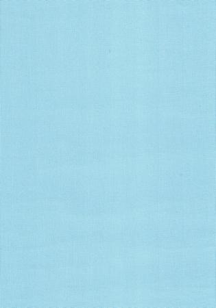 Cloth Brillianta light blue