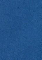 Gewebe Brillianta blau