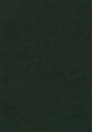Cloth Brillianta dark green