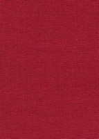Cloth Brillianta dark Red