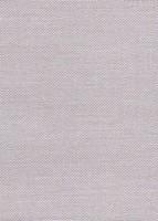 Cloth Brillianta grey
