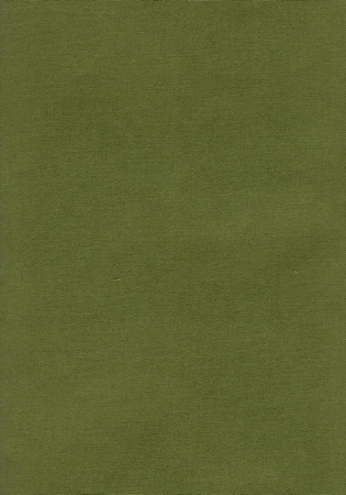 Gewebe Brillianta Moosgrün
