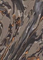 Französisch Marmor dunkel grau