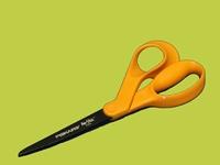 Schere non-stick 21 cm