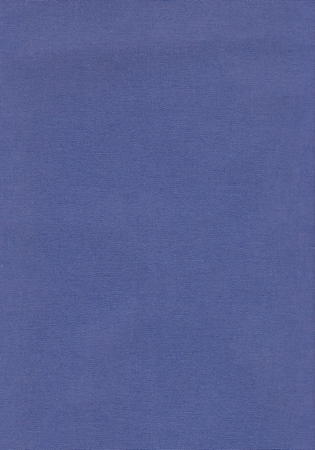 Cloth Brillianta lilac