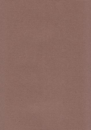 Gewebe Brillianta dunkel beige