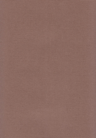 Cloth Brillianta dark beige