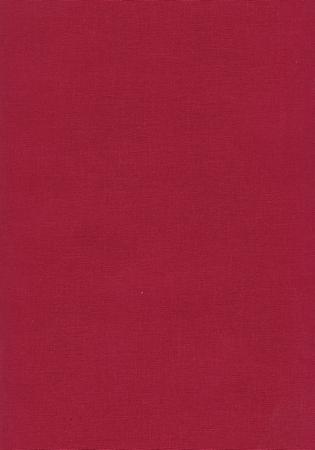 Cloth Brillianta light bordeaux