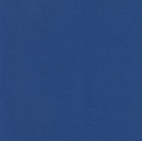 my 360° FEELme blau filzmarkiert