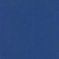 my 360° FEELme blauw viltmarkering
