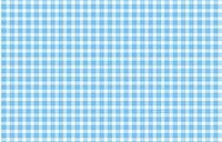 Quadretti Azzurri