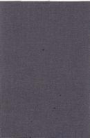 Cloth Brillianta dark grey