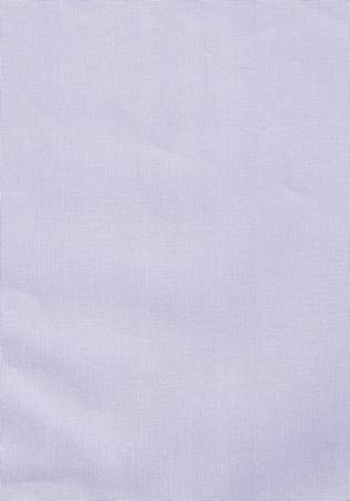 Cloth Brillianta light lavender