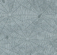 Spinragpapier - spinnenwebpersing